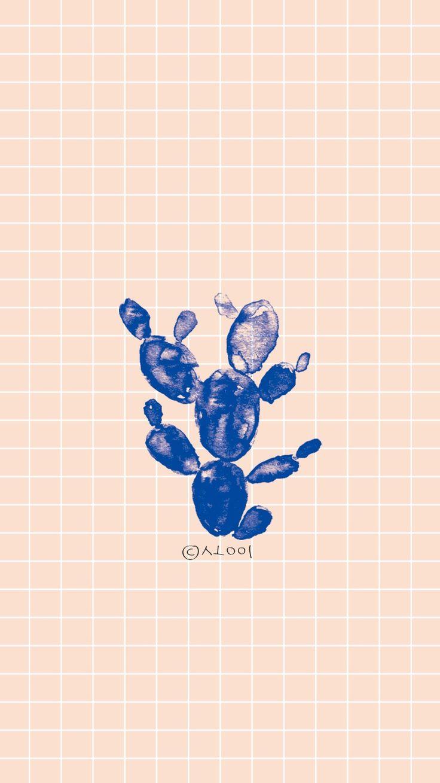 블로그 http://blog.naver.com/awesomebliss 인스타berryblossoms2 #일러스트 #illust #illustration #illustrator #일상 #데일리 #daily #드로잉 #drawing #draw #소통 #디자인 #design #선인장#손그림 #cactus