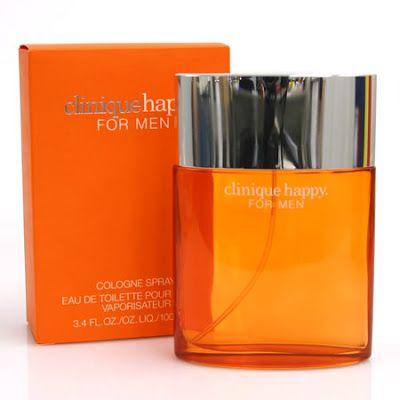 Kelli's Blog : The Best Fragrances For Men #bestfragranceformen #kellitudeberg #kellisblog #men