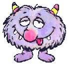 """CLICK ON THE LINKS FOR MONSTER FUN!""      CLICK ABOVE TO MAKE THESE MONSTER PUPPETS                                                  ..."