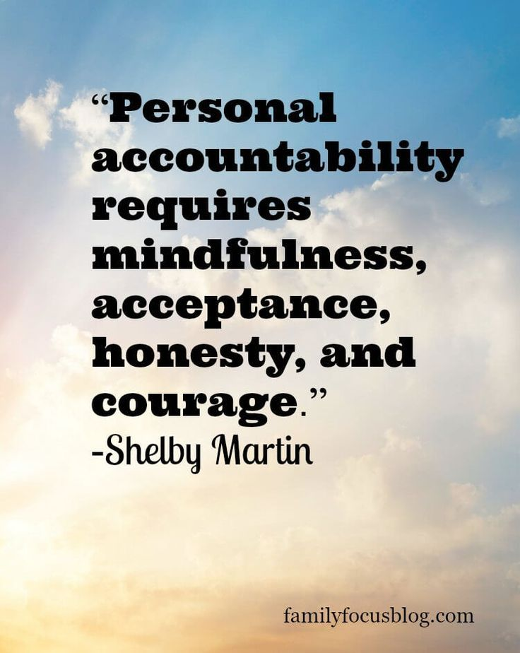 Quotes On Accountability : quotes, accountability, Accountability, Important, Quotes,, Responsibility, Quotes