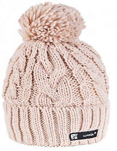 4sold beanie hat Unisex woolly Cookies Eskimo CHUNKY KNIT... https://www.amazon.co.uk/dp/B019HDGZDQ/ref=cm_sw_r_pi_dp_x_GqgczbHXBXAZ9