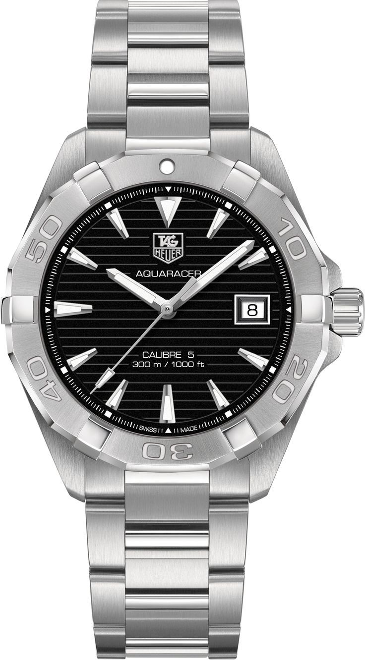 http://www.tagheuer.com/int-en/luxury-watches/aquaracer/aquaracer-300mcalibre-5automatic-watch40-5mm-black-polished-steel-bracelet