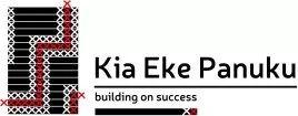 About Kia Eke Panuku: The Response - Kia Eke Panuku