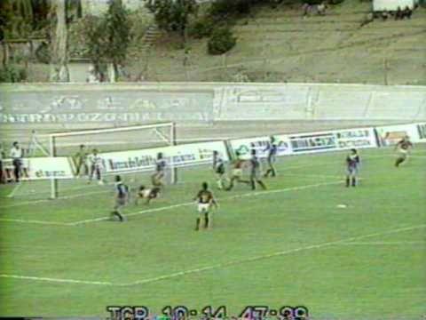 goles Pablo Prieto 3