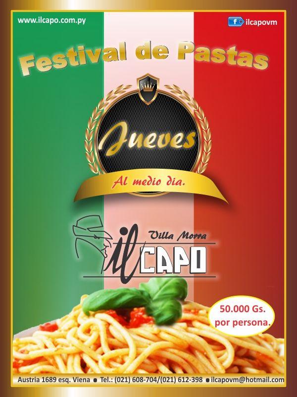 20 best dise o de volantes o flyers images on pinterest - Restaurantes de diseno ...
