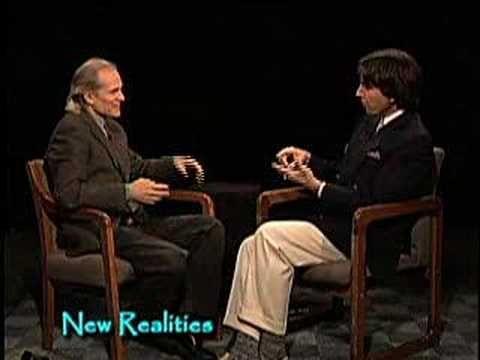 Dr John DeMartini - Main Secret to Success (part 1) - YouTube