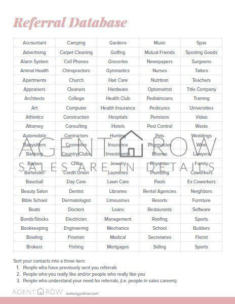 Best 25+ Real estate forms ideas on Pinterest Real estate tips - free purchase agreement form