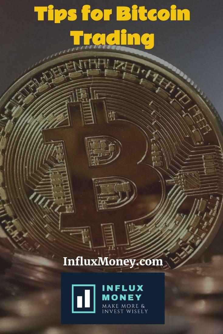 Bitcoins kaufen translation sports personality team of the year bettingadvice