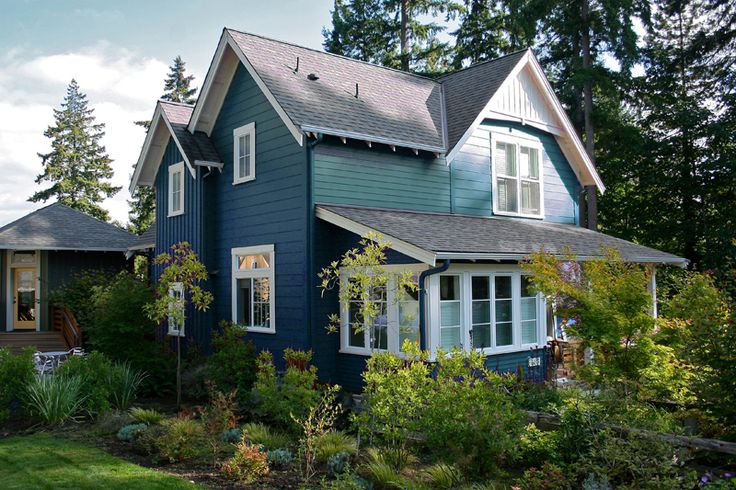 39 Best Images About Home On Pinterest Sherwin Williams