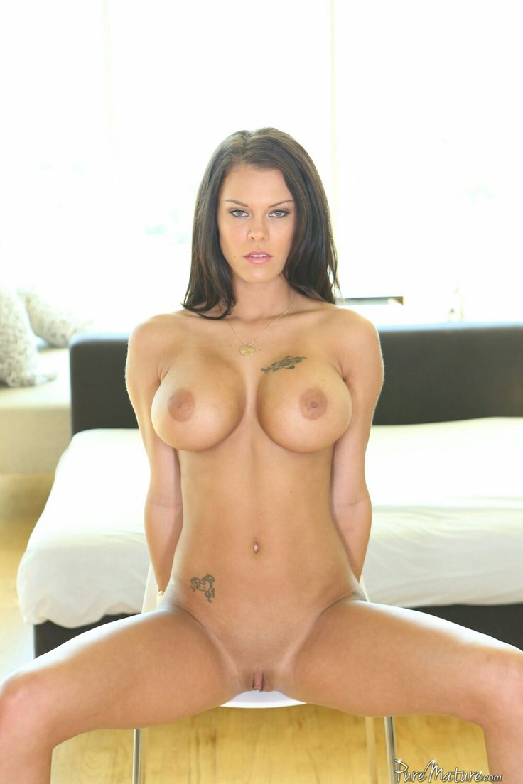 image Slut wants to see who can suck the most cock