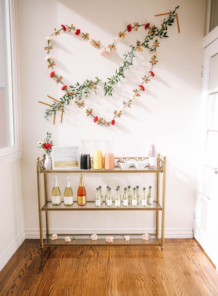 How to Host a Galentine's Day Brunch Twinkle Twinkle Little Party – Lifestyle/Party Blog