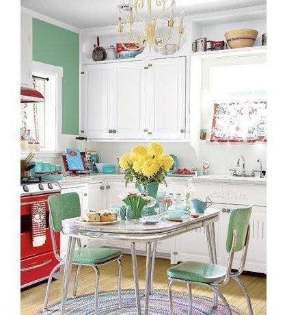 Click to find out Reliable Designer Handbag Outlet retro kitchen.