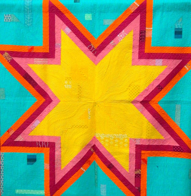 188 best NW Quilting Expo September!!! images on Pinterest ... : nw quilting expo - Adamdwight.com