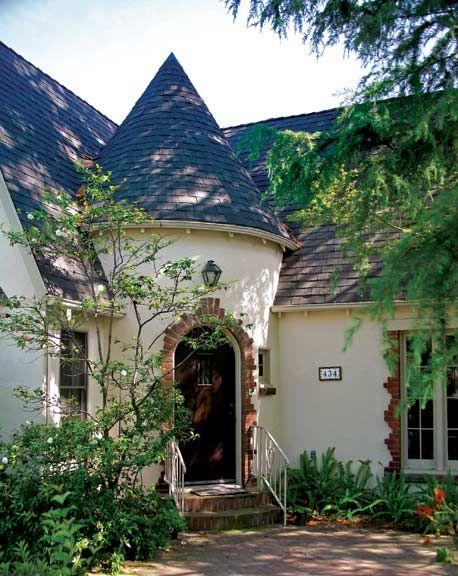 Claremont, CA home