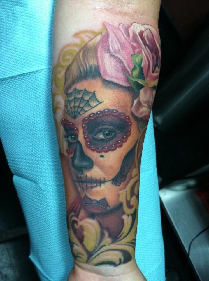 40 best no doubt tattoos images on fan