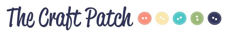 The Craft Patch- tests out all those appealing DIY things on Pinterest to see if they really work!