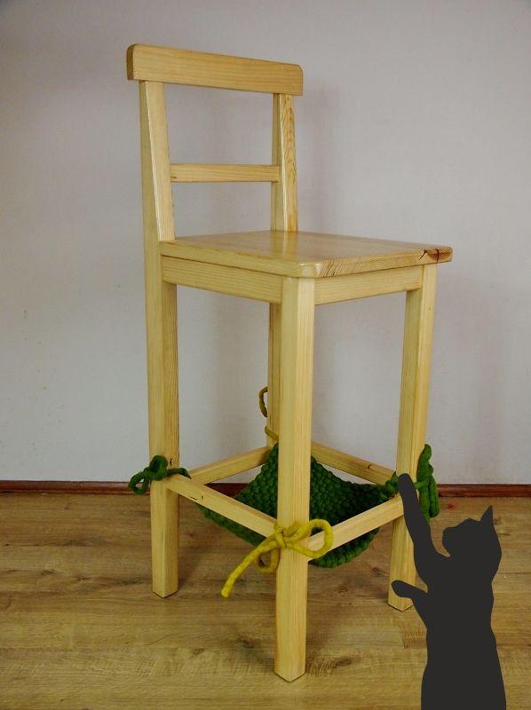 hammock for cat myCATelier.com