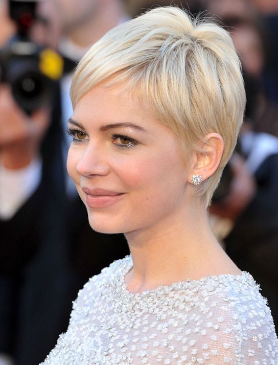 Google Image Result for http://www-hollywoodlife-com.vimg.net/wp-content/uploads/2011/03/030111_michelle_williams110301150238.jpg
