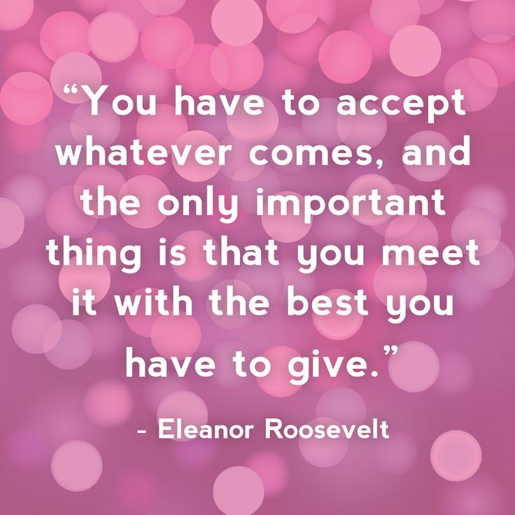 Inspiring Quotes Eleanor Roosevelt: 407 Best Images About UWGO Wolf Words Of Wisdom On Pinterest