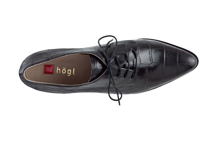 Повседневные - Högl Shoe Fashion