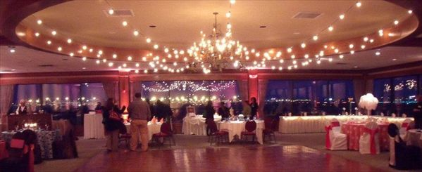 100th Group Restaurant Special Event Center Cleveland Wedding Venues Pinterest Events And