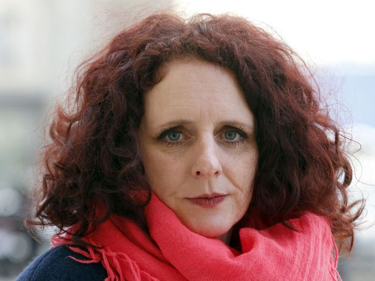 Maggie O'Farrell: Best-selling author explains why she doesn't read reviews or tweet thoughts about her life | Features | Culture | The Independent