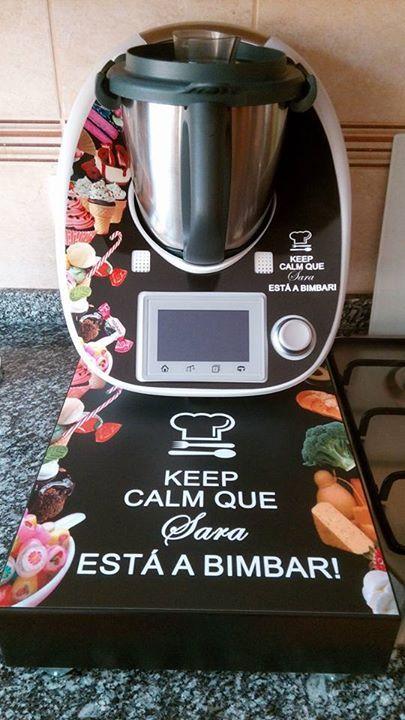 Keep Calm personalizado