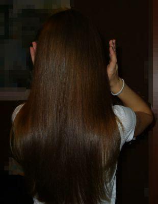 MUDI BLOG: Lista produktów do mycia włosów bez SLSów, SLeSów i innych takich.