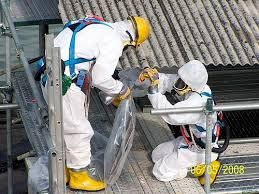 Hire #AsbestosRemoval experts for any asbestos evacuation. Call us at : 0418 964 596 or Visit our website for an instant quote