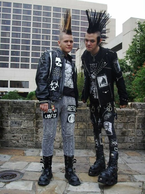 126 best images about punk death rock on pinterest punk