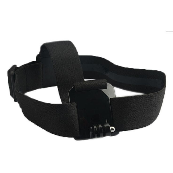Free shipping Camera Adjustable Head Strap Mount Belt for GoPro Go Pro HD Hero 2 / 3 1 xiaomi yi camera♦️ SMS - F A S H I O N 💢👉🏿 http://www.sms.hr/products/free-shipping-camera-adjustable-head-strap-mount-belt-for-gopro-go-pro-hd-hero-2-3-1-xiaomi-yi-camera/ US $1.99