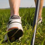 La frenetica vita quotidiana spesso non ci permette di prenderci cura di noi stessi e la maggior parte delle persone non si dedica ad alcuna attività sportiva. Secondo l'organizzazione mondiale della salute l'ideale sarebbe camminare circa 7 km al giorno...