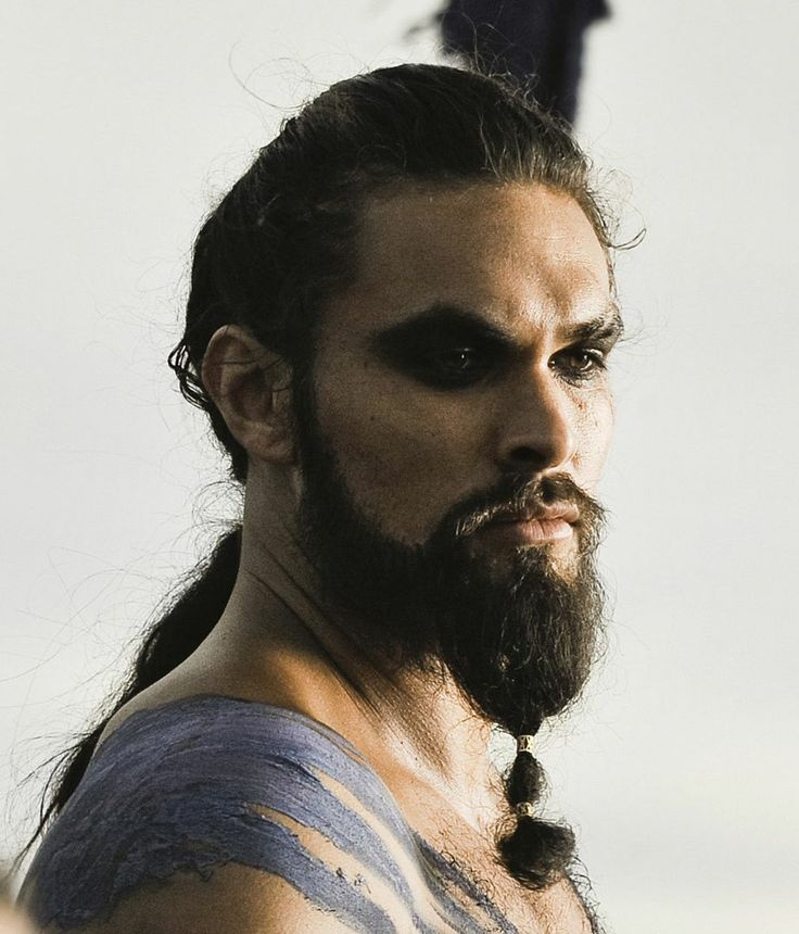 1000+ Images About Jason Mamoa On Pinterest