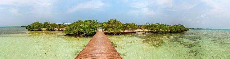Jewel Caye, Size: ca. 8.093 qm, Location: Stann Creek, Country/State: Belize, Region: Central America http://www.vladi-private-islands.de/en/kaufen+jewel-caye+belize+zentralamerika/