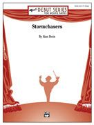 Stormchasers - Full Audio
