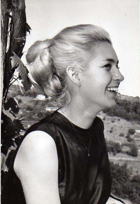 Celeste Sullivan