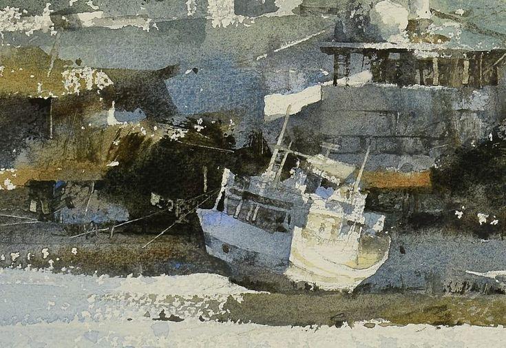 Chien Chung-Wei