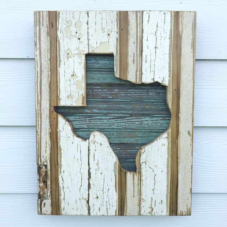 17 Best Ideas About Texas Maps On Pinterest Texas Wall