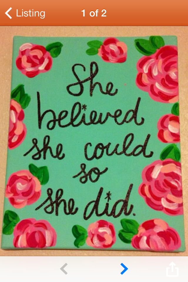 Pin by kelsi tate on canvas paintings pinterest for What is canvas painting