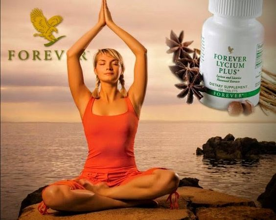 Forever Lycium Plus® is a dietary supplement containing antioxidants, bioflavonoids and other beneficial phytonutrients.  https://www.youtube.com/watch?v=R6B1G4_A4T4 http://360000339313.fbo.foreverliving.com/page/products/all-products/2-nutrition/072/usa/en  Need help? http://istenhozott.flp.com/contact.jsf?language=en Buy it http://istenhozott.flp.com/shop.jsf?language=en