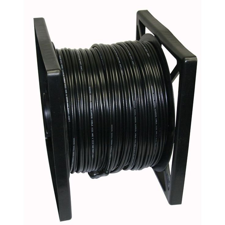 17 best ideas about cable coaxial tv garage rg59 closed circuit tv coaxial cable 18 2 power and