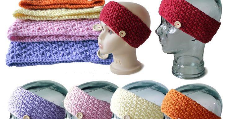 StrikkeBea lager håndlaga produkter i strikking, toving, nålefilting og hekling. Jeg lager også mønster som selges på Ravelry og Strikkoteket.