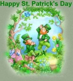 The Ireland has many interesting legends and folklores, among which are the famous legends of leprechauns and Saint Patrick Day facts. The legend...