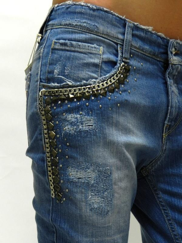 Visit Designs By Maral, on Etsy. Like the accent on the pocket lining here.   <3 @benitathediva