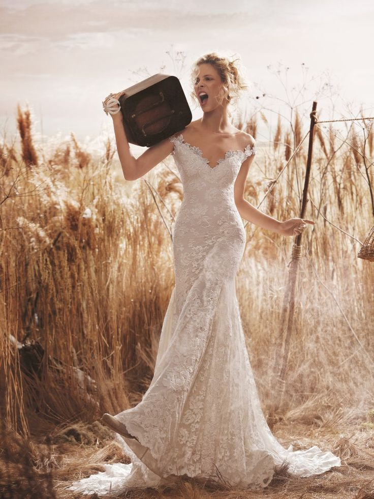 Ohara - Brides Selection