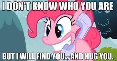my little pony meme - Google Search