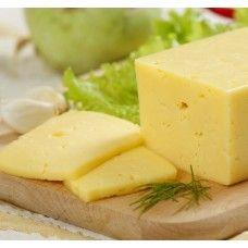 Сыр 20 гр