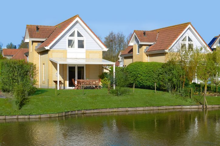 135 besten holland urlaub mit hund bilder auf pinterest. Black Bedroom Furniture Sets. Home Design Ideas