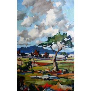 Landscape 1200x800