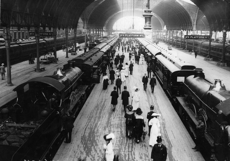 15 best vintage pictures of london images on pinterest - Boutique vintage londres ...